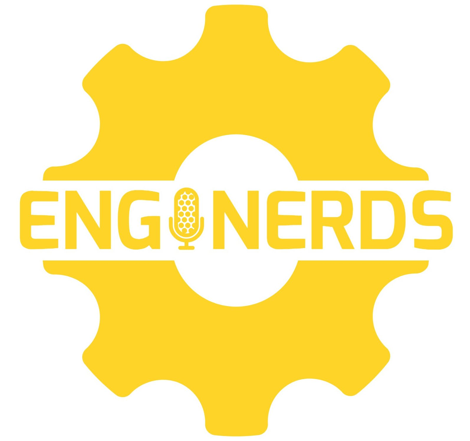 enginerds