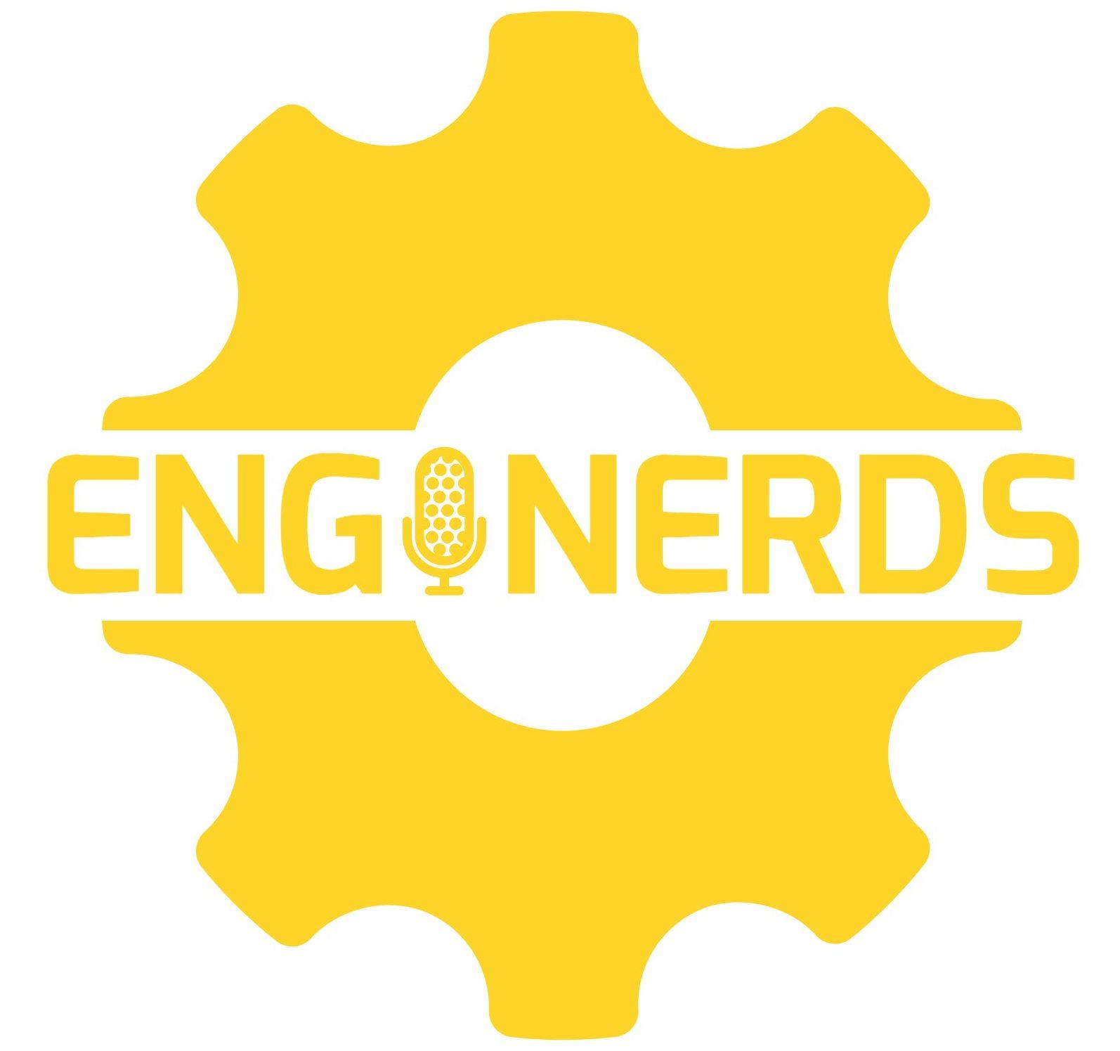 enginerds