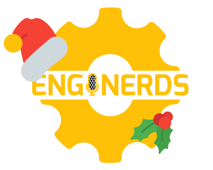 Enginerds Christmas